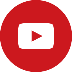 YouTube, IndiansCarInKuwait.com